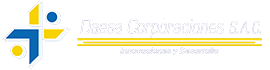 Daesa Corporaciones Magazine
